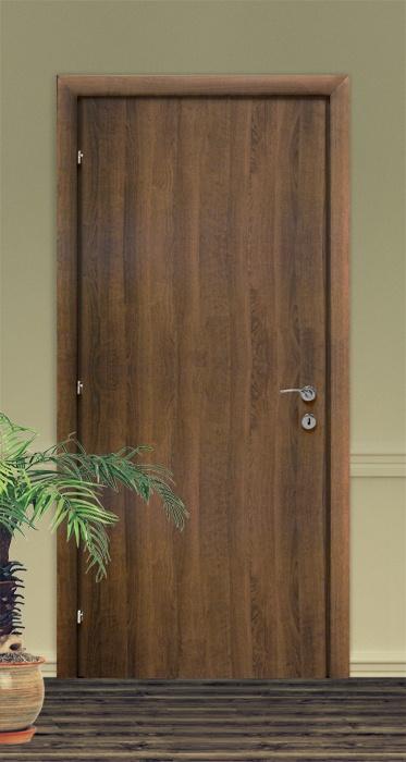 Usi interior lemn melaminat preturi si modele usi for Usi de interior